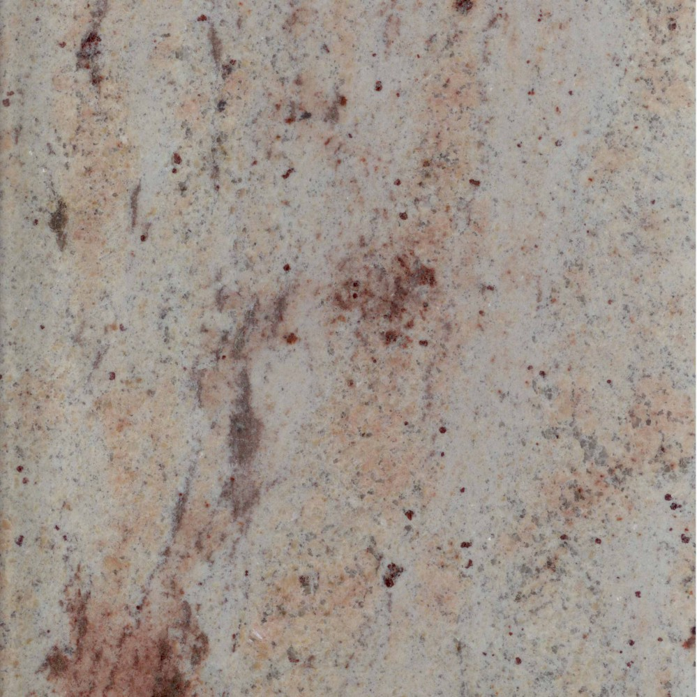 shivakashi ivory brown k chenarbeitsplatte granulit granit platte poliert 60cm ebay. Black Bedroom Furniture Sets. Home Design Ideas