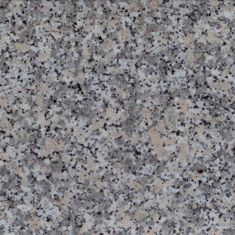 rosa beta k chenarbeitsplatte granit marmor k che platte poliert 60cm ebay. Black Bedroom Furniture Sets. Home Design Ideas